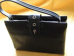 Retro minőségi skai LH márkás táska