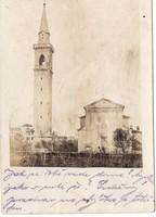 Templom, Kuk Feldartillerie Regiment Batterie 2 (tábori tüzérezred)