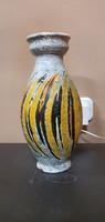 Gorka Lívia váza 30 cm