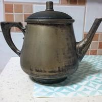 Moritz hacker alpaca tea pourer