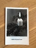 Kellemes Karácsonyi Ünnepeket képeslap