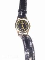 Használt óra