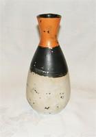 Gorka Lívia - Kerámia váza