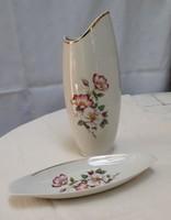 Hollóházi porcelán eladó