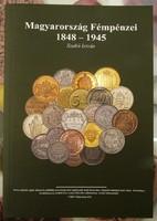 Magyarország Fémpénzei 1848-1945