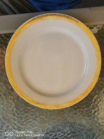 Alföldi lapos tányér