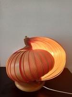 Hans-Agne Jakobsson / Markaryd  asztali lámpa