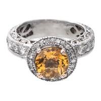 Koktélgyűrű