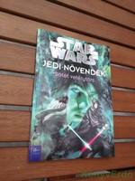 Jude Watson: Sötét vetélytárs / Star Wars: Jedi-növendék 2.