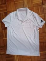 Adidas férfi póló L  ( XL ) méret !