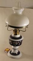 Wallendorf petróleum lámpa 953