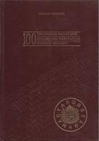 Mátray Kálmán - 100 történelmi értékpapír