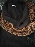 PROMOD - gyapjú kabátka