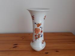 Hollóházi óriási hibátlan váza