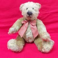 Original Sunkid Teddy Bear Mackó.33 cm.