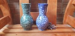 Antik Váza Párban