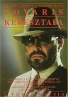 Dimitrij Lihanov · Vagyim Belih  Tovaris keresztapa  Haas & Singer, 1991  Fordította: Bába Miklósné