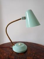Asztali lámpa / Csillár Szövetkezet