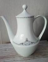 Bavaria porcelan kiöntő