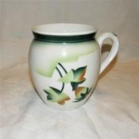 Gránit porcelán csupor