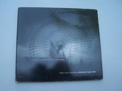 Black Smith Workshop - Childhood Round 2000 CD