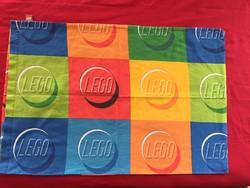 Eredeti LEGO design párnahuzat, licence alapján az angol NEXT cég forgalmazta