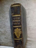 Énekeskönyv (1882)