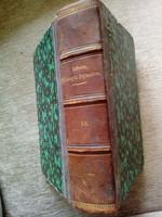 Joanne Schwetz: Compendium Theologiae dogmaticae (1863)