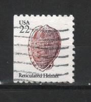 USA 1526 Mi  1742 Dl       0,40 Euró