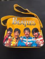 Retro válltáska (The Beatles)