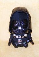 Darth Wader plüss figura Star Wars