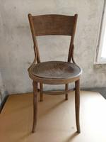 Régi Thonett szék