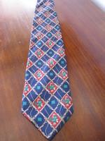 Pierre Cardin selyem nyakkendő