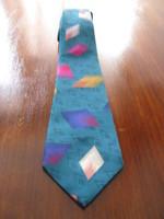 Mintás Roland nyakkendő