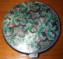 Antique powdered surprise gift