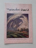 Toroczkai oswald catalog
