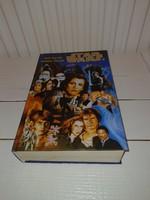 Paul Davids-Hollace Davids: Star Wars Junior_Jedi herceg 1-6.