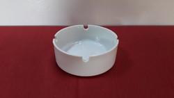 Vadonatúj, Wawel lengyel porcelán hamutartó