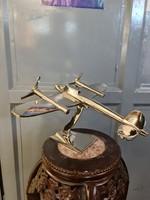Repülő modell