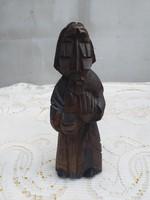 Rezba cena: wooden sculpture