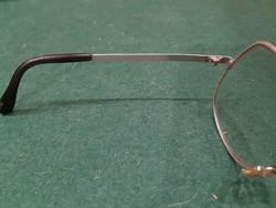 Actuell Couture szemüveg