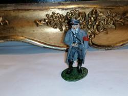 Korabeli Hitler ólomkatona