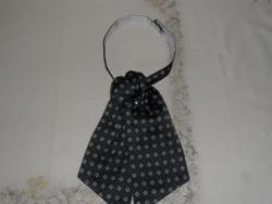 Cathy nyakkendő