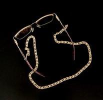 Ékszerek-szemüvegláncok: Szemüveglánc SSZL 06-2