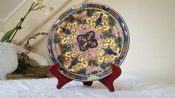 Antik,angol Royal Doulton tányér (26.5 cm)