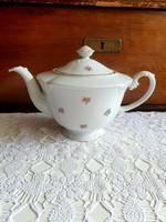 Drasche porcelán kanna
