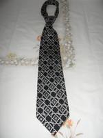 SIDAE selyem nyakkendő