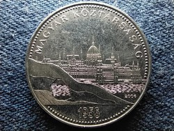 Az 1956-os forradalom emlékére 50 Forint 2006 BP (id51473)