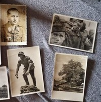 2.vh képeslapok