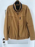 Bexleys férfi kabát
